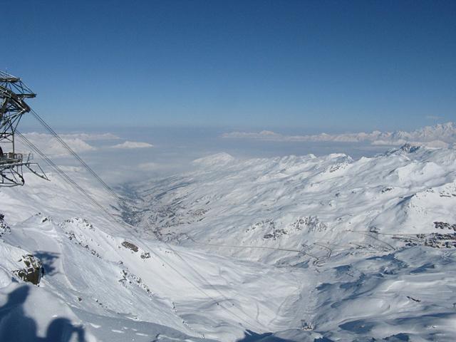 Wintersports 2012